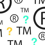 Fun Read: A Few Random & Interesting Facts About Trademarks