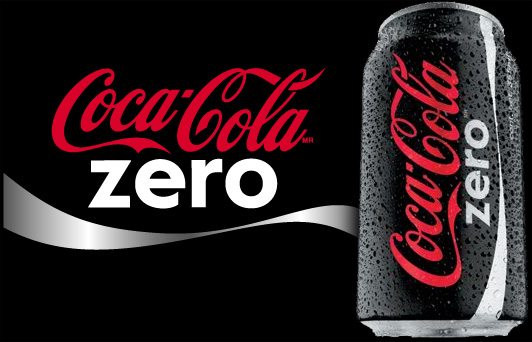 "Coca Cola Continues To Fight To Trademark The Word ""Zero ..."