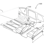 Ford Earns Patent For A Movie Theater in Your Car
