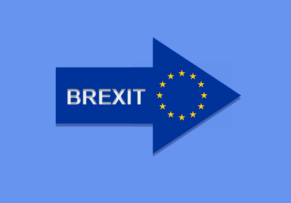 Brexit and your UK and EU Intellectual Property Rights