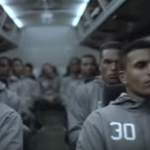 Adidas Brand Emphasizes Creativity Instead of Strength and Agility