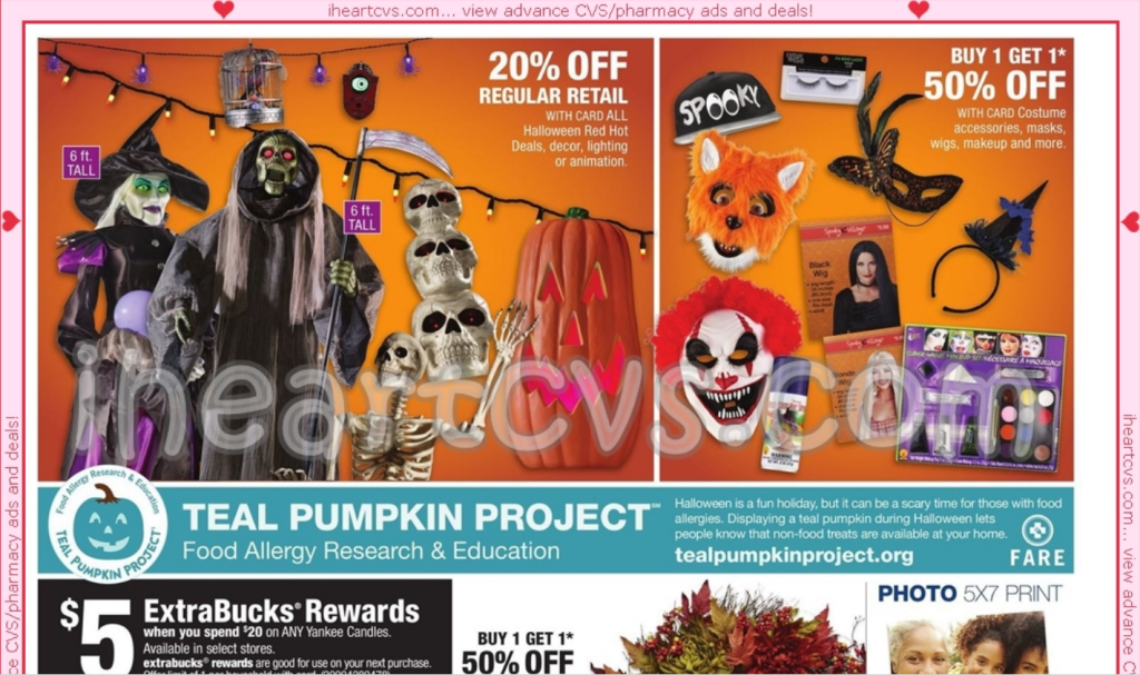 cvs-teal-pumpkin