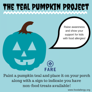 teal-pumpkin-project-300x300