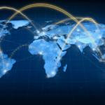 intellectual property international