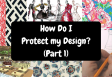 protect my design