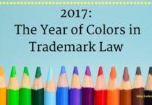trademark_color