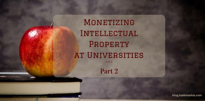 IP university part 2